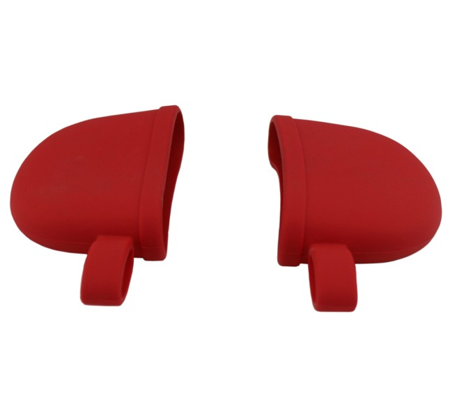 Silicone Handle Holders(HS-1061)