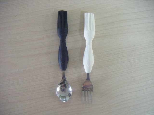 Knife and Fork(HS-1086)