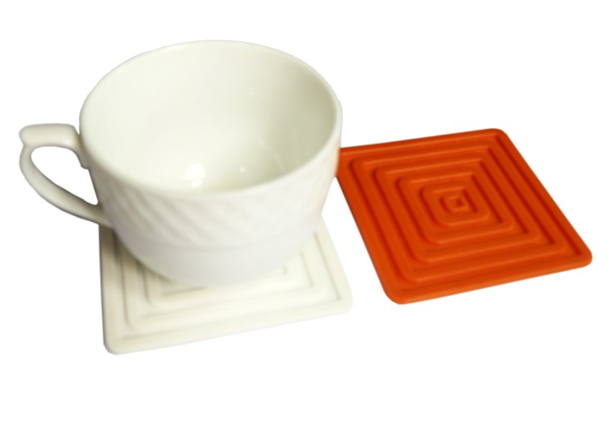 Mini Cups Plate Mat(HS-1092)