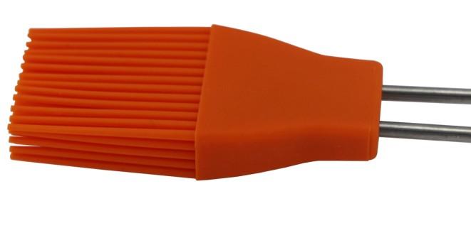 HS-1070(1).jpg